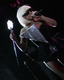 Lady Gaga 109.jpg