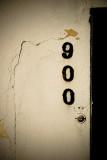 November 7th Alt - 900