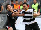 Rugby 7.jpg