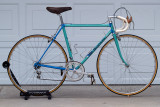 Gallery: Present Bikes