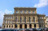 Hungarian Academy of Sciences.jpg