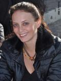 15-1-2010.jpg