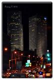 18-3-2010.jpg
