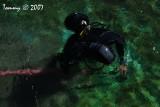 2007_1116_123055AA.JPG