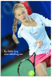 2009 JB Group Classic (Woman tennis)