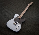 Warmoth Tele