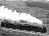 45231 and 45407 Greenholme enroute to Glasgow.jpg