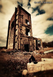 Dereliction 15