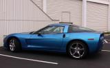 Jerrys car  4535