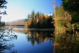 Lefford's Pond