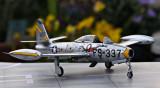 Modell Aircrafts