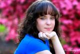 Nicole_Senior 08