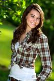 Katherine_Senior '08