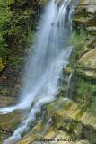 Lucifers Falls, Robert Treman State Park
