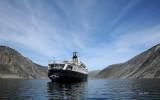 NASTC Arctic Odyssey 2009 July 22 to 31