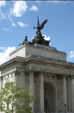 Duke of Wellington Arch