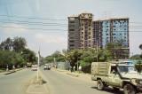 Arusha, TZ