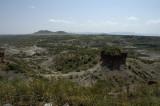 Oldupai Gorge - The cradle of mankind