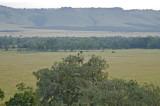 Olooloo Escarpment