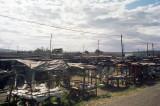 More roadside stalls