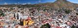 Mexico... Day of the Dead, Guanajuato