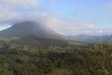 Mt. Arenal