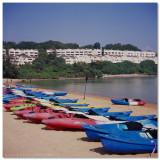 Discovery Bay - 愉景灣