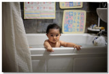 20080828 -- 214038 -- Canon 5D + 50 / 1.2L @ f/1.2, 1/80, ISO 100