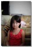 20081024 -- 171834 -- Canon 5D + 50 / 1.2L @ f/1.2, 1/60, ISO 100