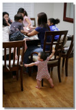 20081101 -- 221047 -- Canon 5D + 50 / 1.2L @ f/1.2, 1/60, ISO 800