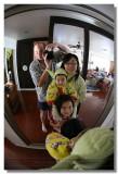 20081126 -- 121247 -- Canon 5D + 15 / 2.8 FE @ f/2.8, 1/60, ISO 1600