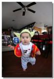20081126 -- 145841 -- Canon 5D + 15 / 2.8 FE @ f/2.8, 1/250, ISO 1600