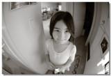 20081126 -- 162541 -- Canon 5D + 15 / 2.8 FE @ f/2.8, 1/40, ISO 400
