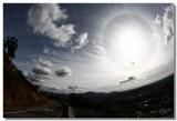 20081213 -- 122153 -- Canon 5D + 15 / 2.8 FE @ f/5.6, 1/4000, ISO 100