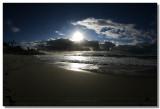 20090208 -- 160711 -- Canon 5D + 15 / 2.8 FE @ f / 11, 1/2000, ISO 100