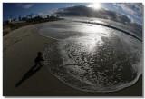 20090208 -- 160809 -- Canon 5D + 15 / 2.8 FE @ f / 11, 1/800, ISO 100