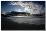 20090208 -- 161121 -- Canon 5D + 15 / 2.8 FE @ f / 11, 1/400, ISO 100