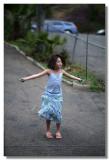 20090215 -- 142915 -- Canon 5D + 100 / 2 @ f / 2, 1/1600, ISO 100