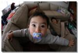 20090124 -- 144802 -- Canon 5D + 15 / 2.8 FE @ f / 2.8, 1/100, ISO 3200