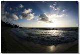 20090322 -- 171553 -- Canon 5D + 15 / 2.8 FE @ f / 11, 1/320, ISO 100