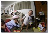 20090320 -- 192907 -- Canon 5D + 15 / 2.8 FE @ f / 2.8, 1/60, ISO 800