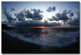 20090410 -- 181012 -- Canon 5D + 15 / 2.8 FE @ f / 16, 1/8, ISO 100