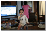 20090426 -- 175146 -- Canon 5D + 50 / 1.2L @ f/1.2, 1/160, ISO 1600