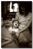 20090426 -- 180638 -- Canon 5D + 50 / 1.2L @ f/1.2, 1/125, ISO 1600