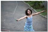 20090215 -- 143106 -- Canon 5D + 100 / 2 @ f / 2, 1/1000, ISO 100