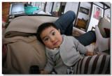 20090124 -- 145355 -- Canon 5D + 15 / 2.8 FE @ f / 2.8, 1/50, ISO 3200