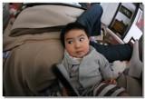 20090124 -- 145441 -- Canon 5D + 15 / 2.8 FE @ f / 2.8, 1/80, ISO 3200
