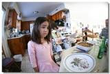 20081126 -- 155144 -- Canon 5D + 15 / 2.8 FE @ f / 2.8, 1/40, ISO 800