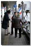 20081225 -- 140454 -- Canon 5D + 50 / 1.2L @ f/1.2, 1/400, ISO 100