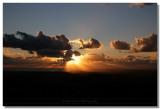 20061217 -- 6865 -- Canon 5D + 50 / 1.4 @ f/5.6, 1/1250, ISO 100